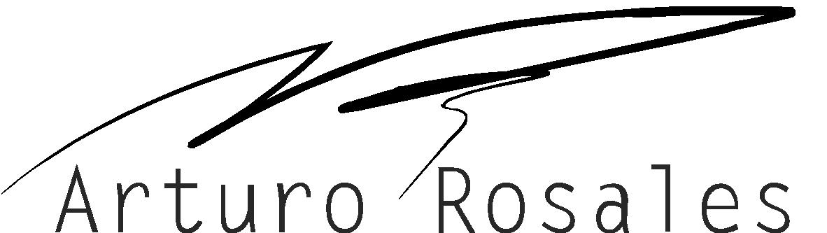 ARTURO ROSALES